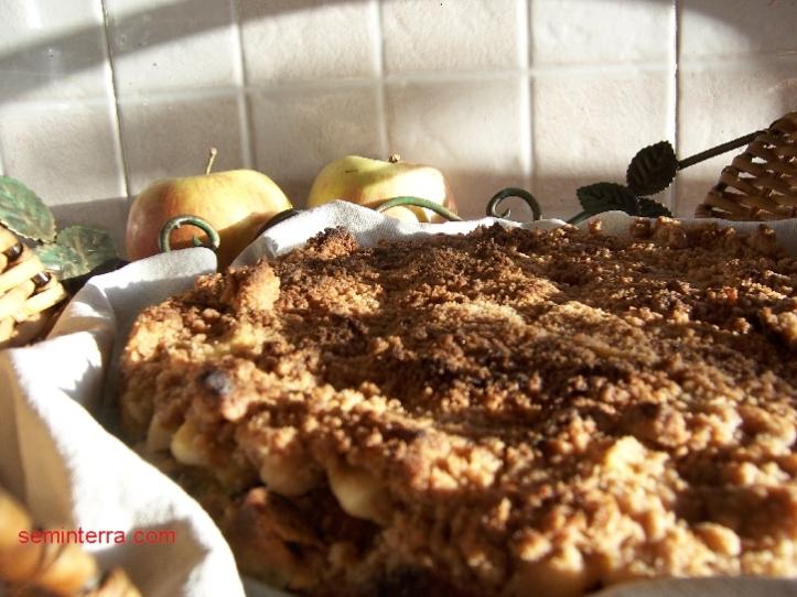torta panettone 1