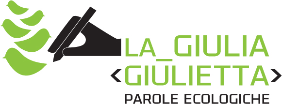 logo_def_giulia_WEB