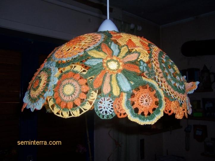 lamp luc 1