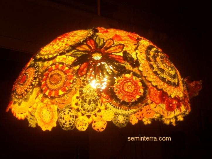lamp luc 2
