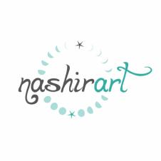 NashirArt