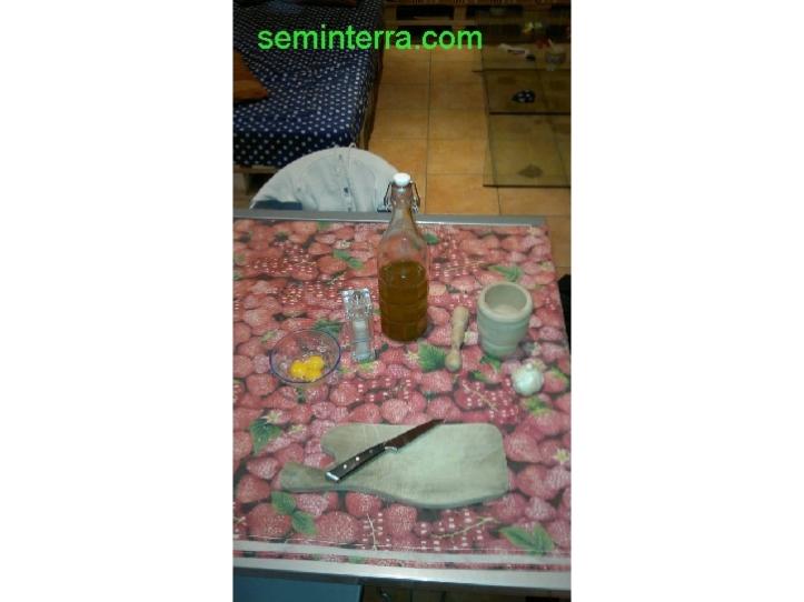 sala aglio 1