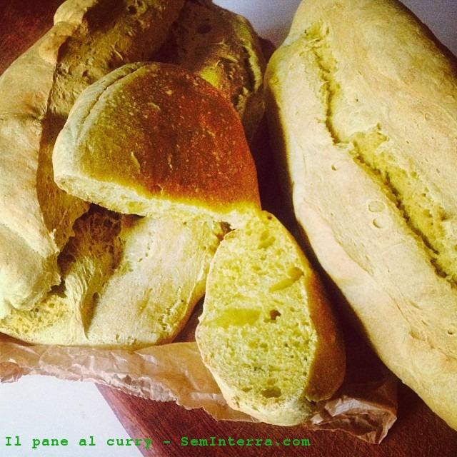 lievito madre, pane con lievito madre