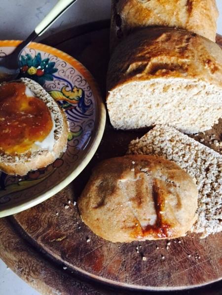 pan brioche con lievito madre, pan brioche, dolci con pasta madre