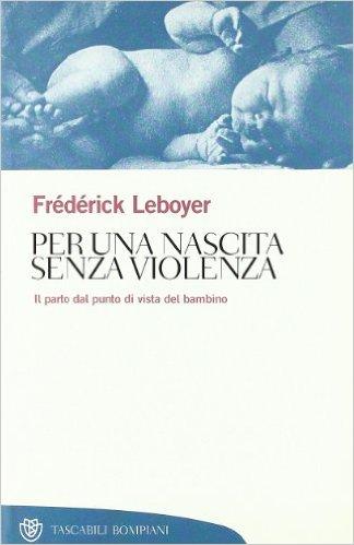leboyer